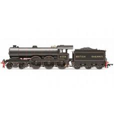 LNER B12 (Hornby)