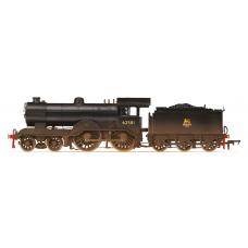 LNER D16 (Hornby)