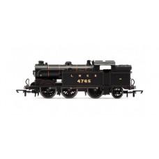LNER N2 (Hornby) 8Pin