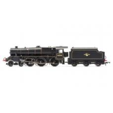 LM - BR/LMS Class 5 (Black Five) 4-6-0