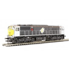 Murphy Models MM0071 - Loco Number 071