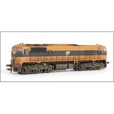 Murphy Models MM0073 Class 071 No 073