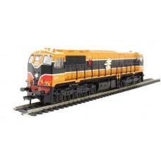 Murphy Models MM0077 Class 071 No 077
