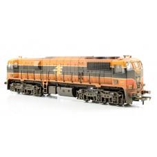 IR-Class 071 Co-Co VAT FREE IN EIRE