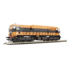 Murphy Models MM0088 Loco Number 088