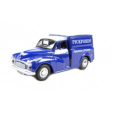 Oxford Diecast Pickfords 76MM050
