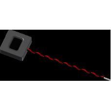 25 X 25 X 7mm Megabass Cube Speaker