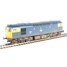 2600 Class 26 Heljan (Weathered)
