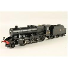 Hornby R2228 LMS 8F 2-8-0