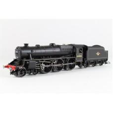 Hornby R2857 Class 5MT  45458