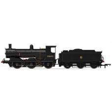 R3240 BR Class 70 Drummond No 30693