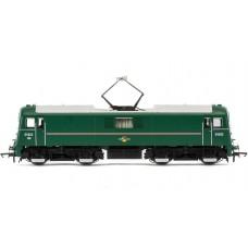 Class 71  E5022 Green Livery