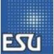 ESU Decoder Testers, Programmers, DCC Systems & ESU Standard V4 - 6/8/21Pin & PluX Advanced Decoders