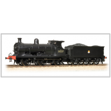 SR-SECR Class C (Bachmann)