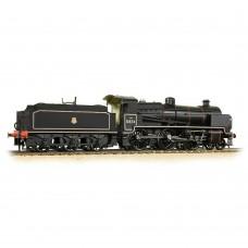 SR N Class 2-6-0 (Bachmann)