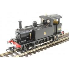 SR-SECR Class P (Hattons)