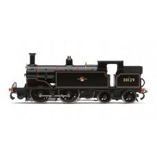 SR M7 0-4-4 (Hornby)