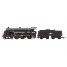 SR S15 4-6-0 (Hornby)