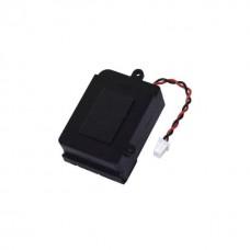 Supersound Midi Bass (27 X 19 X 13mm Deep)
