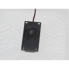 Supersound Medium Bass Reflex  (MB387016-4)