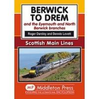 Scottish Main Lines Part 1.