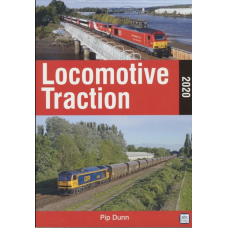 abc Locomotive Traction 2020