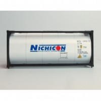 CR – Nichicon-Stolt TankTainers: Per Pair (2)