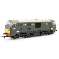 WT-Class 22 BabyWarship (Wheeltapper & Road & Rails)