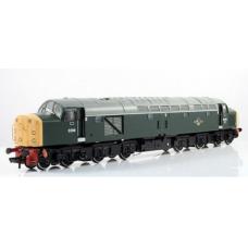 LB-Class 40 (Legomanbiffo) 7mm