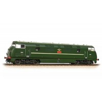 Class 43 ' Man Engine' (Wheeltappers & Road and Rails)