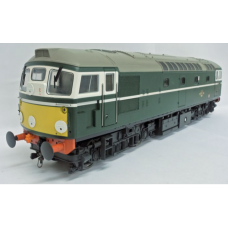 LB-Class 26 (Legomanbiffo) 7mm