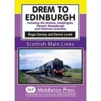 Scottish Main Lines Part 2.