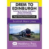 Scottish Main Lines Part 2.