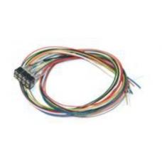 51950 8 pin Harness NEM 652