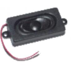 995200037 Loksound V4 compatable Bass enhanced speakers.