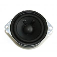 NEW XL-V4 - ESU50337 - Larger Scale 8 Ohm Speaker