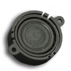 NEW V4 Compatable - ESU50331 - 20mm Round, 4 Ohm, 1-2W,with sound chamber