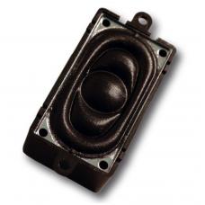 NEW V4 Compatable - ESU50334 - 20x40x12, 4 Ohm, 1-2W,with standard sound chamber