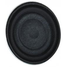 PRS221 Speaker (28x5.6mm depth) 8 ohms, 1.5W
