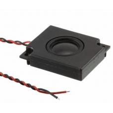 Supersound Slim Bass Speaker