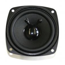 XL-V4 - ESU50338 - Larger Scale 8 Ohm Speaker