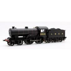 LNER 4-4-0 D16/3 Class - (Pre 1948)