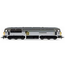 R2647 Hornby BR Sub-Sector