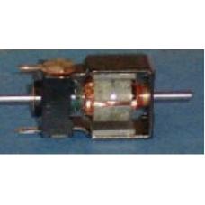 Hanazono 12 volt DC 5-pole motor LH19