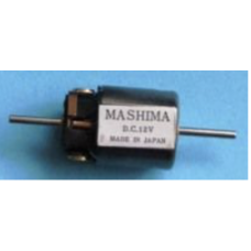 Mashima MA1220D Motor