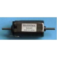 Mashima Motors