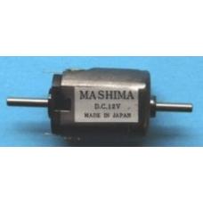 Mashima MA1624D motor