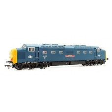 Bachmann 32-525DS  Class 55 (NRM Limited Edition 'KOYLI' )