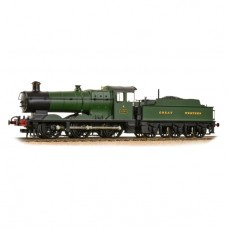 Collett Goods 0-6-0