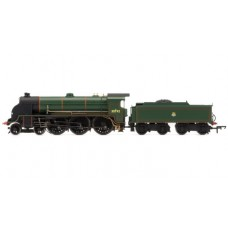 Maunsell N15 4-6-0